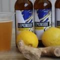Sörbe citromot!? Lemonside a citromos sör