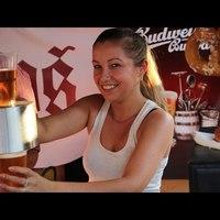 Cseh sör fesztivál az EB árnyékában
