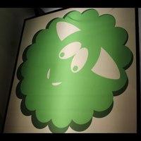 Green Sheep Ale