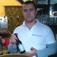 Garlic az első magyar gasztro sör