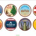 Top10 kisüzemi sörfőzde rangsora 2018