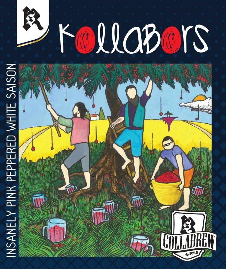 kollabors.png