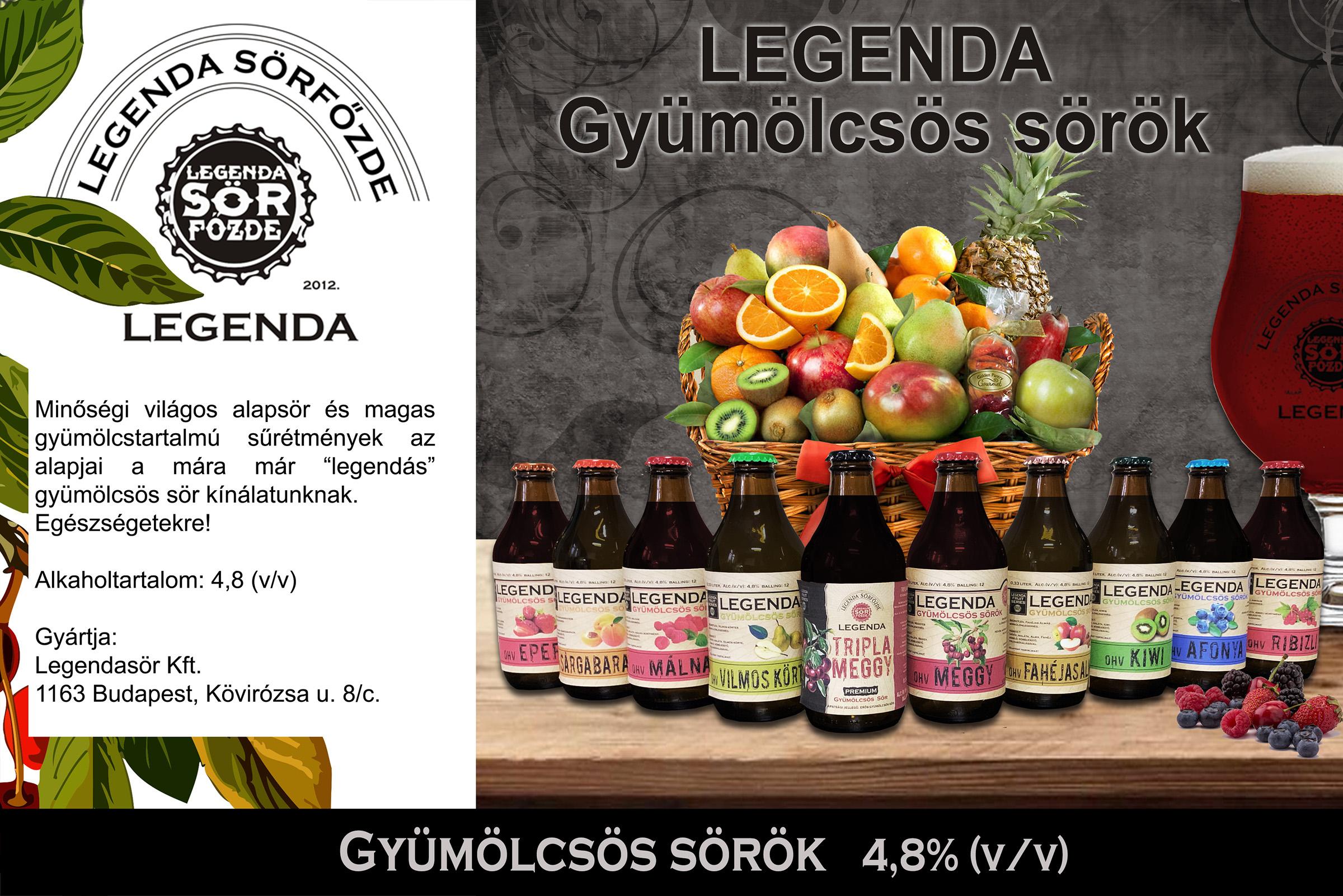 legenda_gyumolcsos_s.jpg