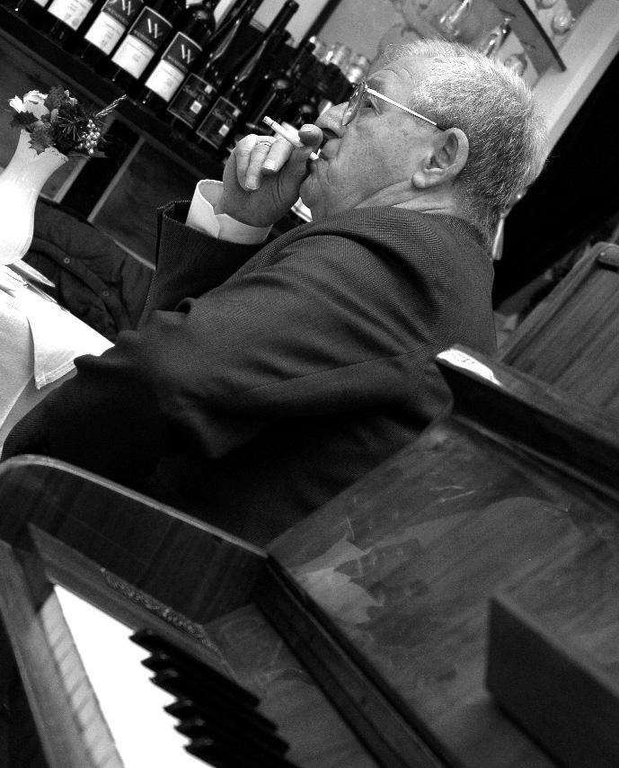A legendás zongora.
