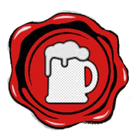 Kézműves sört a népnek! blog riport NAPALM chilis sör