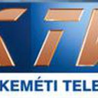 Kecskeméti Televízió