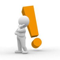 2014 Kötelező Kft. módosítás és Kft. törzstőke emelés