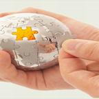 Illetékmentes cégalapítás 2017 nullaforintos illeték Kft. és Bt. alapításnál