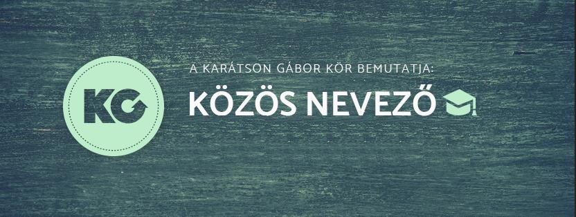 kgkozos.png
