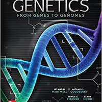 Study Guide Solutions Manual For Genetics Mobi Download Book