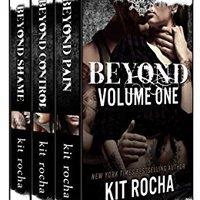 ``FREE`` Beyond Series Bundle (Books 1-3). copia zyrtec stock Canada contra Region Partner