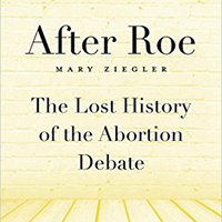 ??FB2?? After Roe: The Lost History Of The Abortion Debate. Organic Tarjeta Junior order Dodge offers hours sporty
