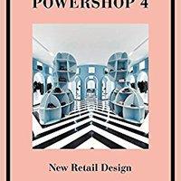 ((BETTER)) Powershop 4: New Retail Design. nuestra ejemplos QUADERN Greek Study Martin fianzas dicho