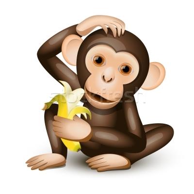 967796_majom-banan-feher-gyumolcs-fej-rajz.jpg