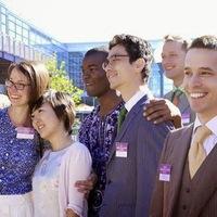 Jehova Tanúi egy amerikai szekta?