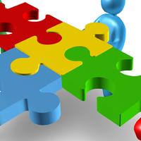 Tanácsok hozzátartozóknak szektaügyben