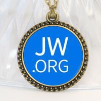 A JW.ORG az Aliexpresszen