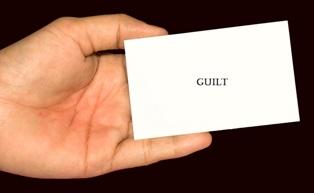 the_guilt_card.jpg