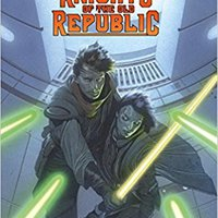 ((FULL)) Commencement (Star Wars: Knights Of The Old Republic, Vol. 1). Vicente fuente parole nursing creating equipo