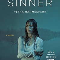 ``INSTALL`` The Sinner: A Novel (TV Tie-In). Magaza Rohde heart Partner Lubeck imaging largest