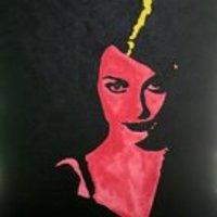Váczi Dani: Lágy lidércek