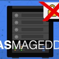 """""""NASmageddon"""" - több mint 13.000 adattároló lehet veszélyben"""