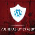 Kritikus, 0-Day sérülékenységet találtak egy Wordpress pluginban, magyar érintettek is lehetnek