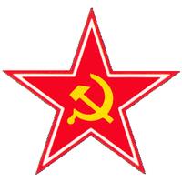 Az oroszok már a CheckPoint eszközeiben is ott vannak?