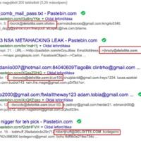 Válaszcikk: Account Takeover – tévhitek