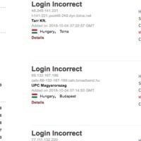 Többezer Magyarországon működő TP-LINK router került veszélybe