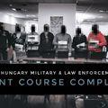 Katonai és rendvédelmi OSINT kurzus - értékelés, vélemény