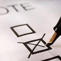 Választás hekkelése tollal?