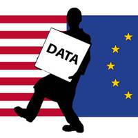 174 millió Ft adatvédelmi bírság került kiszabásra