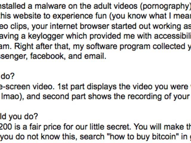 ingyenes zsarolás pornó videók tökéletes csapdák