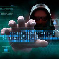 Két durva adatszivárgás a héten: Marriot és Bilderberg-csoport