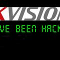 Sokmillió kamera kerülhet veszélybe – Hikvision armageddon közeleghet