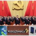 Csaknem 2 millió kínai párttag adatai szivárogtak ki
