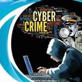 Nyomtalanul – A kíberbűnöző a láthatatlan ellenség?