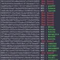 "Kis fejlemény ""HUNGARIAN pass Email Leak 2018"" ügyben"
