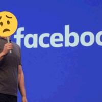 Újabb, 6.8 millió felhasználót érintő biztonsági hiba a Facebookon
