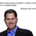Feltörték a Dell.com-ot?