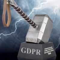 A GDPR és a teljes jogtalanság