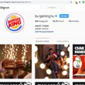 Még nem halal a Burger King – de a törökök már a burgerben vannak
