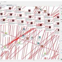 Lampyre - Nyomozás a magyar fejlesztésű hírszerző (információszerző) szoftver után