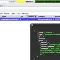 Adatbányászat rosszul konfigurált adatbázis szerverekből