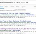 Többezer WordPress weboldal fertőződött meg egy sérülékeny plugin miatt