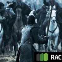 RackForest-hack: a tájékoztatás és eseménykezelés iskolapéldája