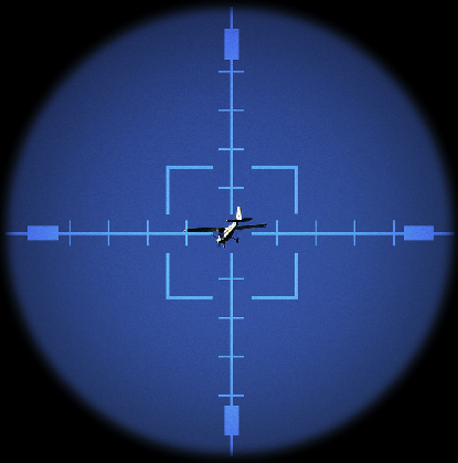 airplane-target.png