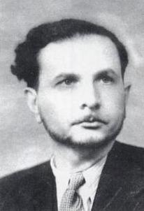 allal_el_fassi_1949.png